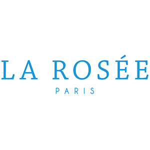 la-rosee